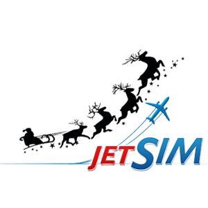 Frohe Weihnachten Flugzeug.Frohe Weihnachten Und Guten Flug 2015 Flugsimulator Berlin